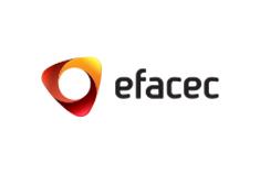 Parceiros Group IGE - EFACEC