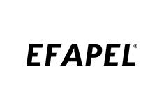 Parceiros Group IGE - EFAPEL