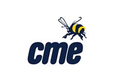 Clientes Group IGE - CME