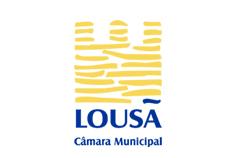 Clientes Group IGE - CM Lousa