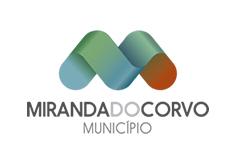 Clientes Group IGE - CM Mirando do Corvo
