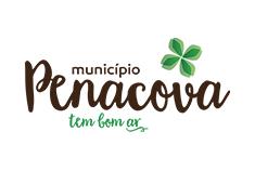 Clientes Group IGE - CM Penacova