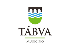 Clientes Group IGE - CM Tábua