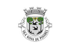 Clientes Group IGE - CM Vila Nova de Poiares