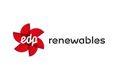 Clientes Group IGE - EDP Renewables
