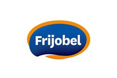 Clientes Group IGE - Frijobel