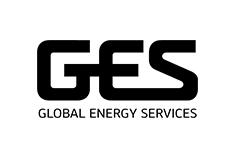 Clientes Group IGE - GES