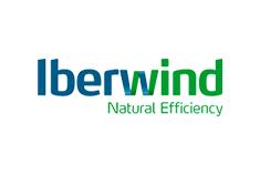 Clientes Group IGE - Iberwind
