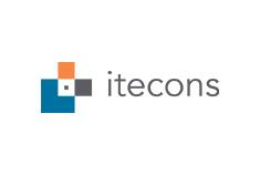 Clientes Group IGE - Itecons