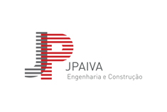 Clientes Group IGE - JP Paiva