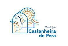 Clientes Group IGE - CM Castanheira de Pera