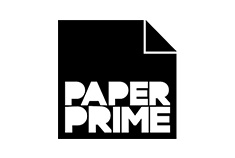 Parceiros Group IGE - Paper Prime
