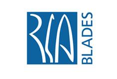 Clientes Group IGE - RIA Blades